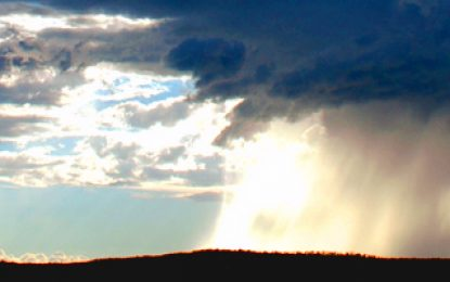 The Twin Gates of the 11th Hour Have Opened – Vision – 11-18-14
