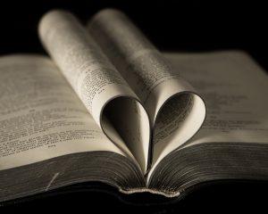 Tim Pinson – Bible Survey – Daniel 9-12