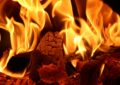 John Cochran – Vision – Consuming Fire and New Life – 08.10.2020